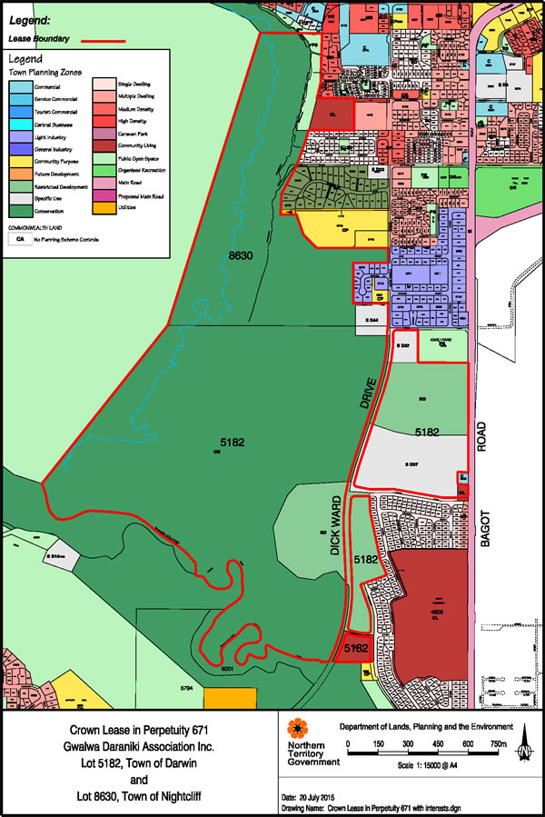 Kululuk Lease Area Map sml